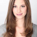 Alles was zählt Ausstieg - Anna-Katharina Fecher