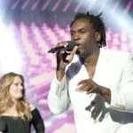 10 Jahre Die ultimative Chart Show – Dr. Alban