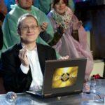 10 Jahre Die ultimative Chart Show - Frank Ehrlacher