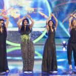 10 Jahre Die ultimative Chart Show – Las Ketchup