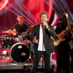 10 Jahre Die ultimative Chart Show - Peter Maffay