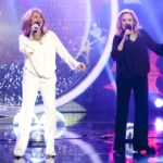 10 Jahre Die ultimative Chart Show - Baccara