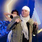 10 Jahre Die ultimative Chart Show - DJ Ötzi