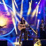 10 Jahre Die ultimative Chart Show - Amy McDonald