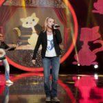 10 Jahre die ultimative Chart Show - Mirja Boes