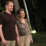 Mama Mia - Wer heiratet meinen Sohn?