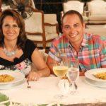 Mama Mia - Folge 2 - Fabio mit Mutter Maria