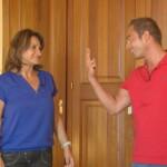 Mama Mia – Folge 5 – Fabio mit seiner Mutter Maria