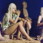 Wild Girls - Sophia Wollersheim bei den Himbas