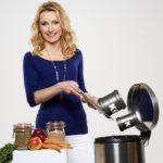RTL Programm - Alexa - Ich kämpfe gegen Ihre Kilos