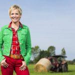 RTL - Programm - Bauer sucht Frau
