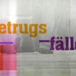RTL Programm - Betrugsfälle
