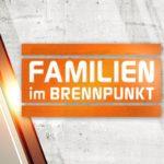 RTL Programm - Familien im Brennpunkt
