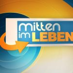 RTL Programm - Mitten im Leben!