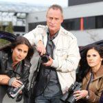 RTL Programm - Die Trovatos - Detektive decken auf