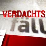 RTL Programm - Verdachtsfälle