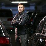 RTL Programm - Verfolgt - Stalkern auf der Spur