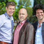 RTL Programm - Die Versicherungsdetektive - Der Wahrheit auf der Spur
