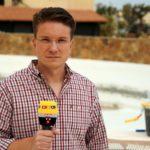 RTL Programm - Wir retten Ihren Urlaub! Einsatz für den RTL-Ferienreporter