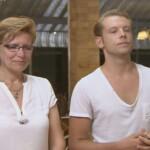 Mama Mia - Folge 2 - Tom und Mutter Doro