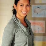 Christine - Perfekt war gestern - Minh-Khai Phan-Thi