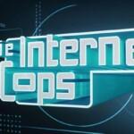 RTL Programm - Die Internet-Cops