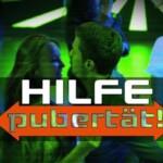 RTL Programm - Hilfe, Pupertät!