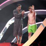 Die Pool Champions Finale - Carsten Spengemann und Tobias Schellenberg