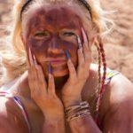 Wild Girls - Folge 3 - Miriam in Namibia