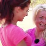 Wild Girls - Folge 3 - Miriam kommt aus dem Gefängnis zurück