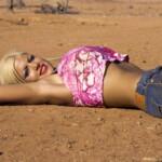 Wild Girls - Folge 3 - Sophia Wollersheim