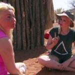 Wild Girls - Folge 3 - Miriam Balcerek und Sarah Knappik