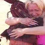 Wild Girls - Folge 3 - Miriam war im Gefängnis