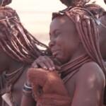 Wüstencamp 2013 - Folge 4 - Abschied! Bei den Himbas fließen Tränen