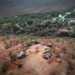 Wüstencamp 2013 - Folge 4 - Das neue Camp