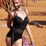 Wüstencamp 2013 - Finale - Conchita Wurst
