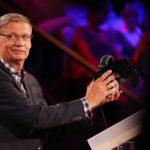 5 gegen Jauch - Prominentenspecial - Günther Jauch