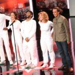 Das Supertalent 2013 - Folge 2 - The Fantastic 5 Bild 2