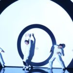 Das Supertalent 2013 - folge 2 - The Fantastic 5 aus Köln