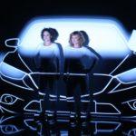 Das Supertalent 2013 - Folge 2 - The Fantastic 5