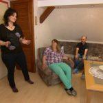 Schwiegertochter gesucht 2013 - Folge 6 - Stefan mit Ilona und Nicole
