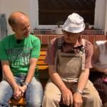 Schwiegertochter gesucht 2013 - Folge 7 - Stefan mit seinen Eltern