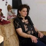 Schwiegertochter gesucht 2013 - Folge 7 - Ilona