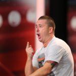 Das Supertalent 2013 - Folge 5 - Branislav Zdravkovic