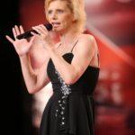 Das Supertalent 2013 - Folge 5 - Iris Deichmüller