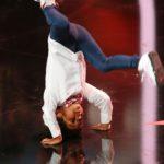 Das Supertalent 2013 - Folge 6 - Djamal Portnjagin
