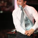 Das Supertalent 2013 - Folge 6 - Azamat Barakov aus Bishek