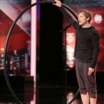 Das Supertalent 2013 - Folge 6 - Evgeny aus Berlin