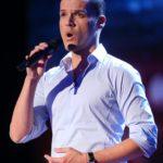 Das Supertalent 2013 - Folge 7 - André Vasary