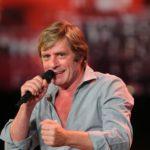 Das Supertalent 2013 - Folge 7 - Heinz Krämer